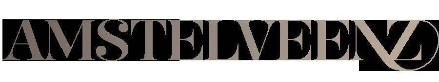 Amstelveenz_logo